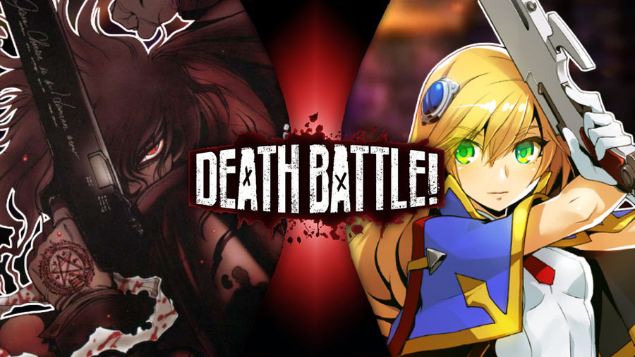 All of my Death Battle Claims by EpicLinkSam on DeviantArt