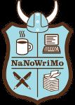 :NaNoWriMo: by Tannalein