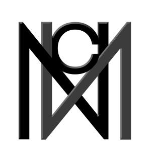 Nienova95's Profile Picture
