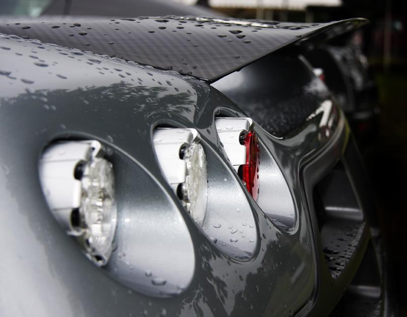 Koenigsegg CCX by draw-gfx