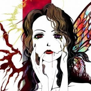 HelenVampire91's Profile Picture