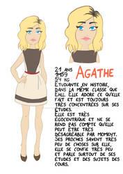 OC Agathe