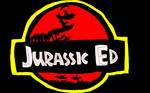 Jurassic Ed Logo
