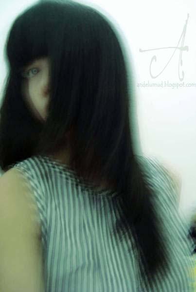 andelumud's Profile Picture