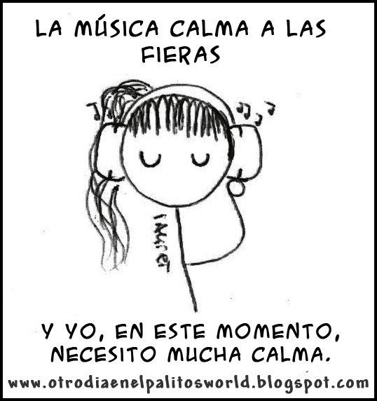 Music XD by L0LxD