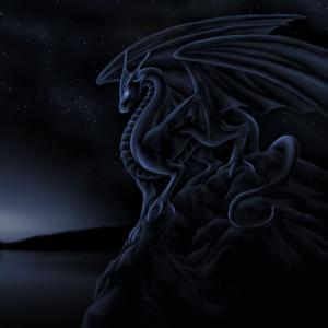 natefred699's Profile Picture
