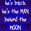 personal lyrics remus by Torenganger