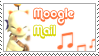 Moogle Mail by Amena-San
