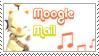 Moogle Mail by Amena-San