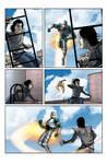 Paragons 2 pg 16