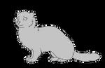 Ferret Base - F2U
