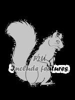 Squirrel Base - F2U by Master-Crimmy