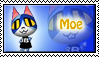 Moe Stamp by SacredHearte