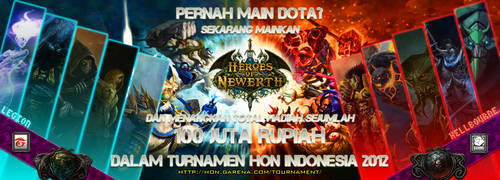 Heroes of Newerth Tournament 2012 ~INA~ by usetheforcehan