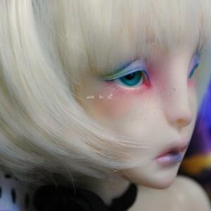 PurpleEnma's Profile Picture