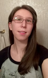 halo91's Profile Picture