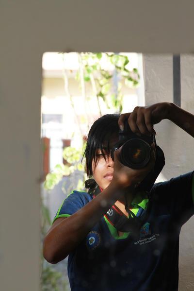 freestyle-1love's Profile Picture