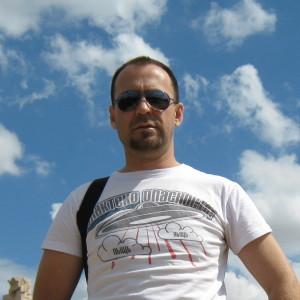 designstation's Profile Picture