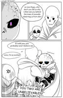I T | Ink in Underswap | Page 17 by Myebi