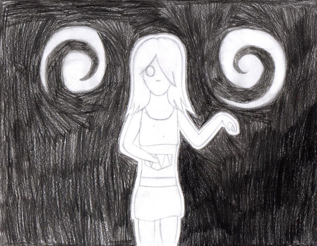 Hypnosis by EnderTeller