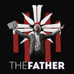 The Father - Joseph Seed