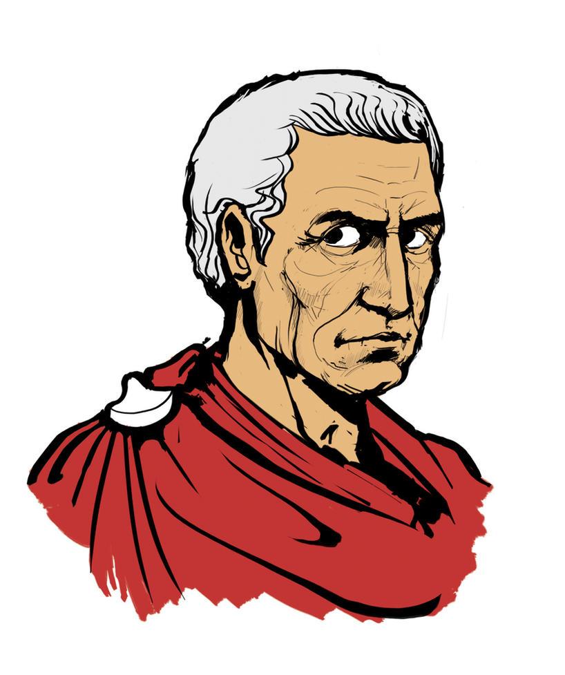 Greek philosophy essay