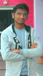 ShoaibBhimani's Profile Picture