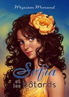 Sofia et les batards - Cover by Feliane