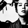 Chang Ikeda (Feat G-Dragon) G_dragon_1_by_heavenly_maiden-d34ip91