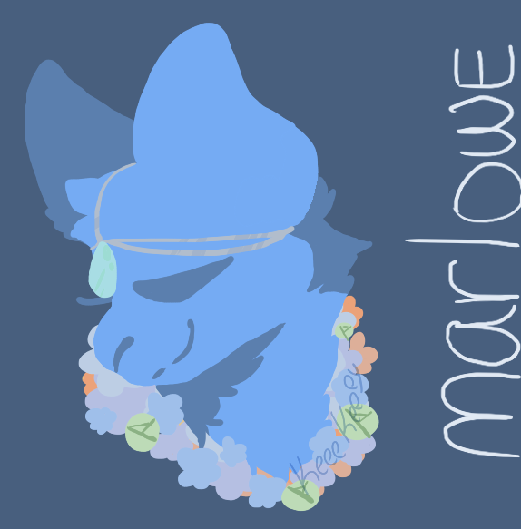 marlowe_by_galaxysongartist-dchpcvf.png