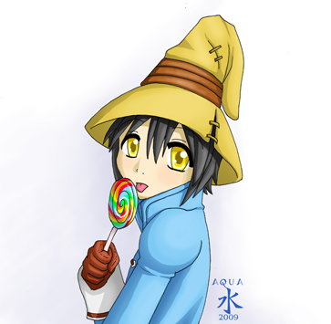 http://orig08.deviantart.net/50b0/f/2009/031/8/4/final_fantasy_9_vivi__s_candy_by_aquawaters.jpg