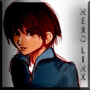 NeroLink's Profile Picture
