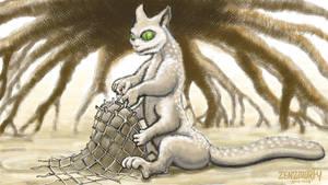 treecat concept pic 7