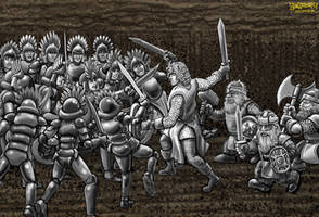 Tomas-in-battle-with-tsuranis 2016