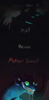 Mother Dearest