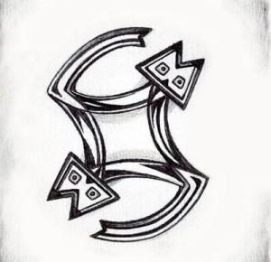 Civiakd's Profile Picture