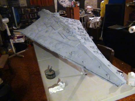 Star Destroyer Assertor3