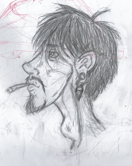Obvibro by Nargleslayer