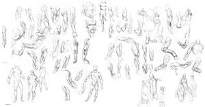 Sketch dump 95 by Vimes-DA