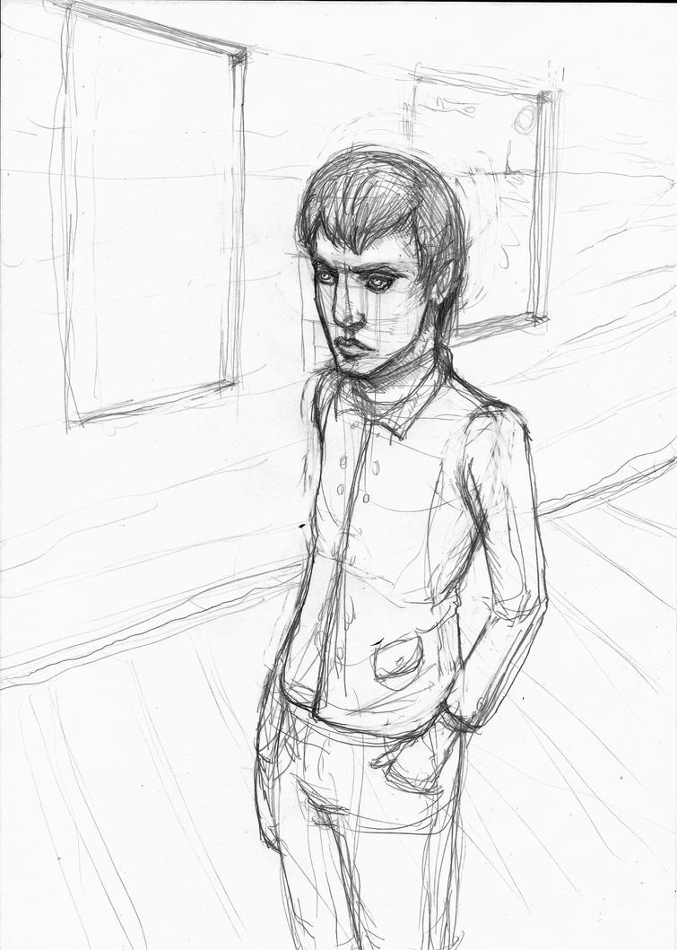 Rough sketch 231014 by Vimes-DA