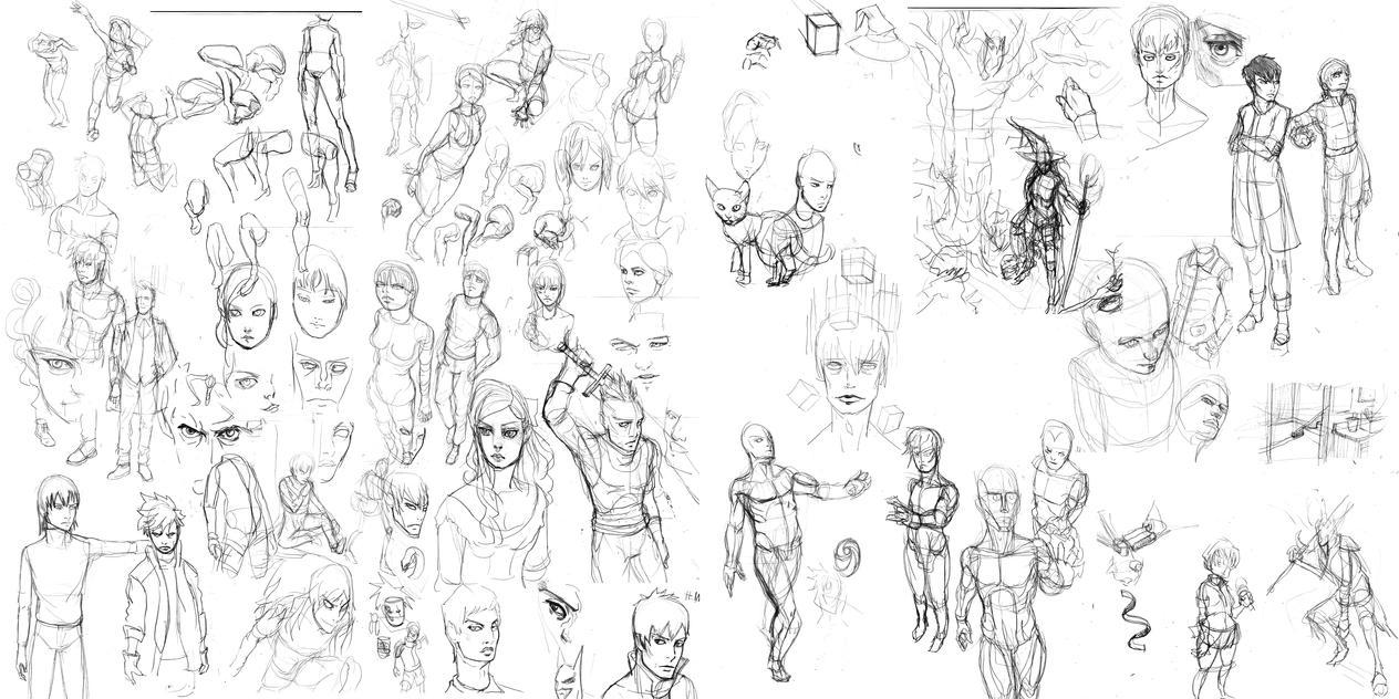 2410 sketch dump part 3 by Vimes-DA