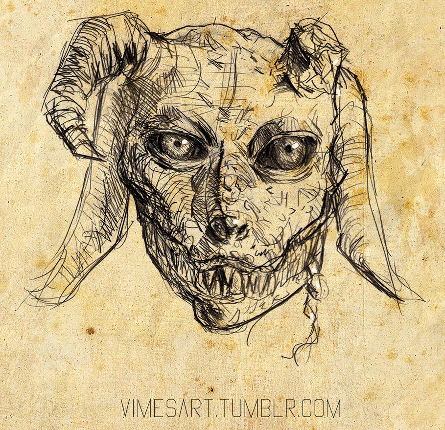 Woof? by Vimes-DA