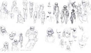 sketchdump 10 1 16 2