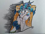 [Eldarya] Fripouille