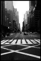 NY by lllariaPiX