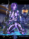 Cortana regular version