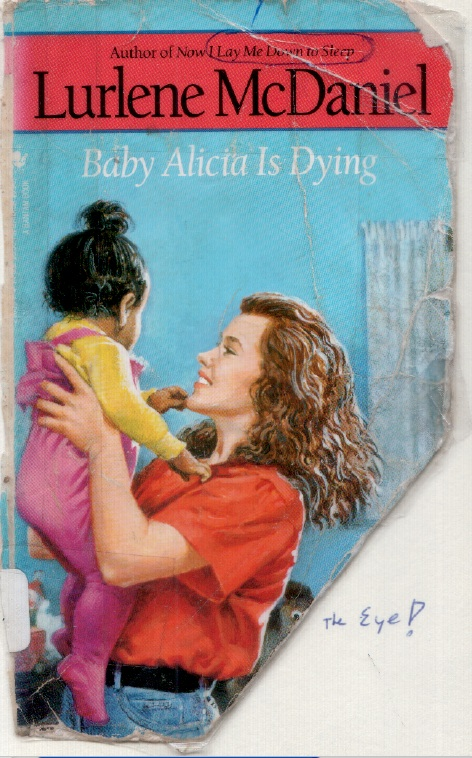 Ugly Book Cover Art : Ugly book covers dead baby series by romanjones on deviantart