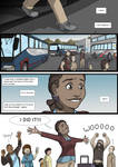 Serious Engineering - Brigadoon page 02