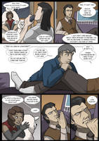S.E. - Vancouver Never Plays Itself page 31 by RomanJones