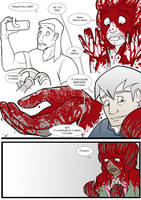 Serious Engineering - Ch. 6: Real - page 46 by RomanJones